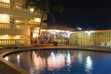 la quinta resort aruba map shell vacation club resort directory la quinta resort