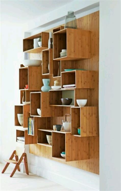 wine crate shelving crate shelving