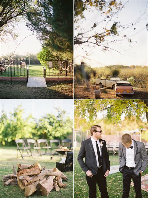 A Hip Rustic Wedding: Lex Loren Green Wedding Shoes Weddings, Fashion, Lifestyle Trave