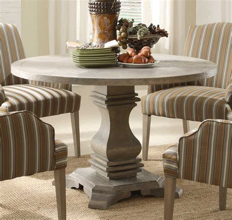 Homelegance Dining Table by Homelegance Dining Table 2516 48 At Homelement