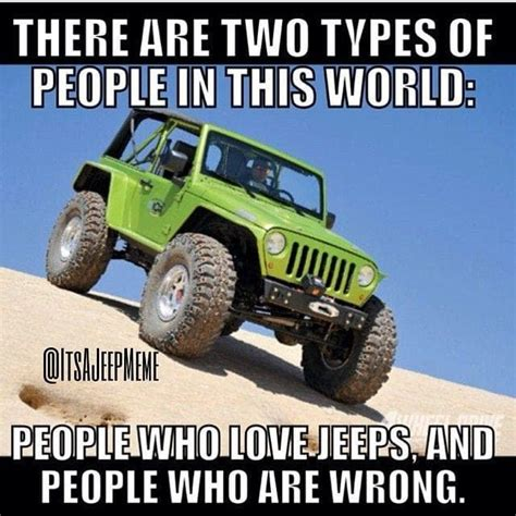 Meme Wrangler - chion chrysler jeep dodge ram funny jeep memes