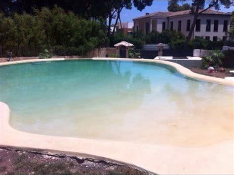 piscinas con arena #1: hqdefault.jpg