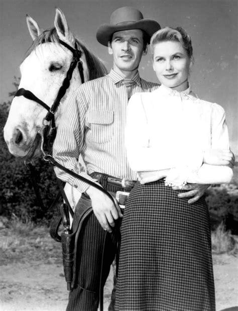 Black Saddle Wikipedia