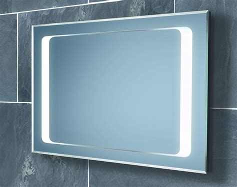 Kohler Lighted Mirror Fresh Kohler Vanity Mirrors 19598