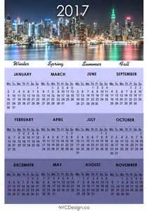 a4 calendar template calendar 2016 printable a4 one page calendar template 2016