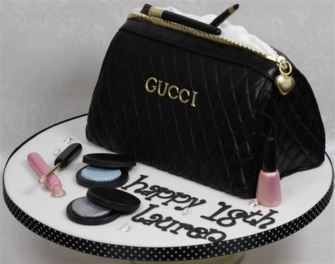 Make Up Gucci gucci makeup bag make up bag with edible makeup