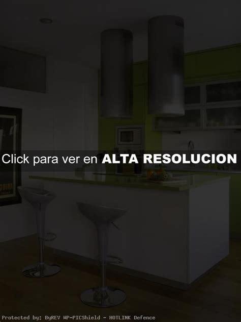cocinas modernas para espacios peque os cocinas modernas en espacios peque 241 os decoracion de