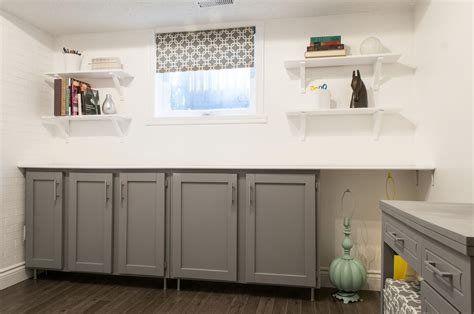 Upcycled Kitchen Cabinets | d i y d e s i g n upcycled shaker panel cabinet doors