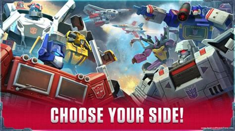transformers apk free transformers earth wars beta mod apk 0 24 0 10753 free android modded