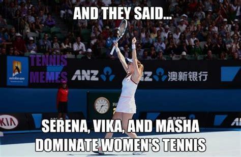 Tennis Meme - australian open memes image memes at relatably com