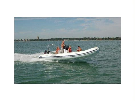 predator boats oklahoma predator boats for sale boats