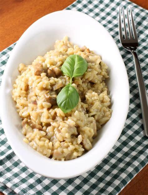 come cucinare risotto come cucinare un buon risotto mamma felice