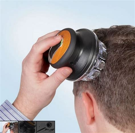 hair style by trimmer gift guide for the guys by jk style lucky community