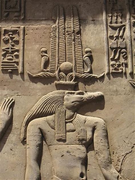 the of sobek a disney sobek to the beginning sects and violence in the ancient