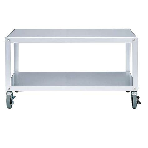 aluminium coffee table from muji coffee tables 163