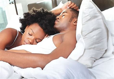 man fucks bed why your wife is stressed out all the time ng trends
