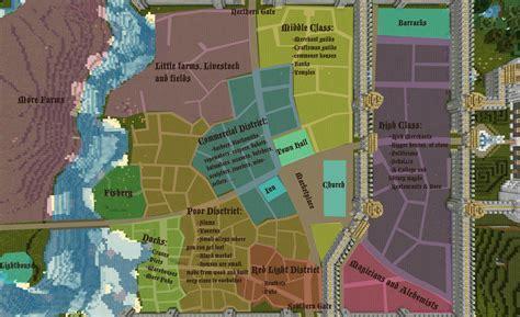 village layout minecraft minecraft google and medieval on pinterest