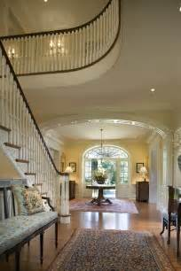 Design Ideas For Foyers Delightful Unique Foyer Tables Decorating Ideas Gallery In