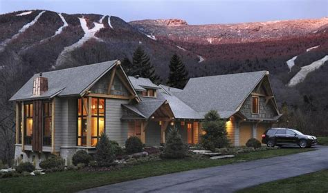 building a home in vermont 2011 hgtv dream home stowe vermont stowe pinterest