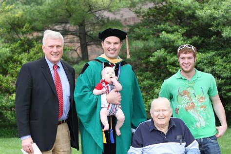 Mba Graduation Pictures With Parents by Malyszko Family Graduation Crawling Pulling Up