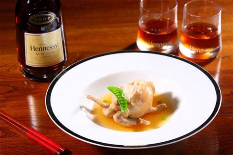 cuisine cognac cognac and cantonese cuisine 1 chinadaily com cn