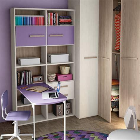 armadio con scrivania a scomparsa armadio con scrivania a scomparsa oltre 25 fantastiche