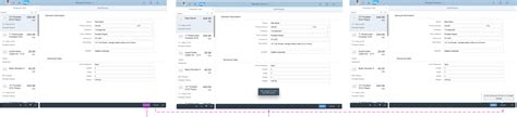 layout editing mode manage simple objects sap fiori design guidelines