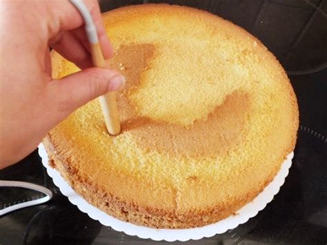 trocken kuchen rezepte kuchen zu trocken was rezepte zum kochen kuchen