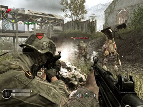 call of duty strike team apk call of duty strike team android data apk indir 187 apk indir android oyun indir uygulama