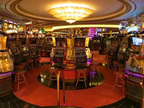 gambling boat in texas odds payouts cruise ship gambling galveston cruise tips