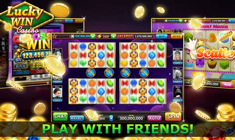 Best Game To Play At Casino To Win Money - lucky win casino free slots android apps on google play