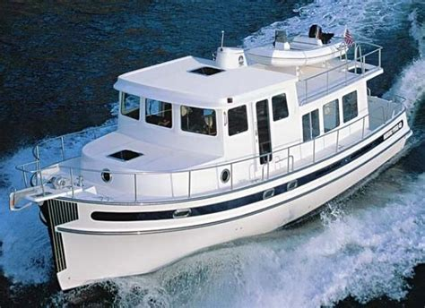 boat sales toronto toronto yachts for sale new used boat sales powerboats