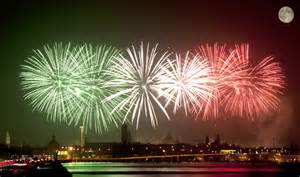 buon anno italian new year customs and traditions tour