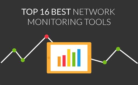 best network monitoring tools 2017 top 16 best network monitoring tools for 2016 pandora