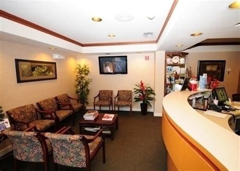comfortable care dental sarasota krause dental sarasota fl groupon