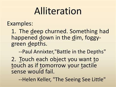 alliteration poem template alliteration poem template takeme pw