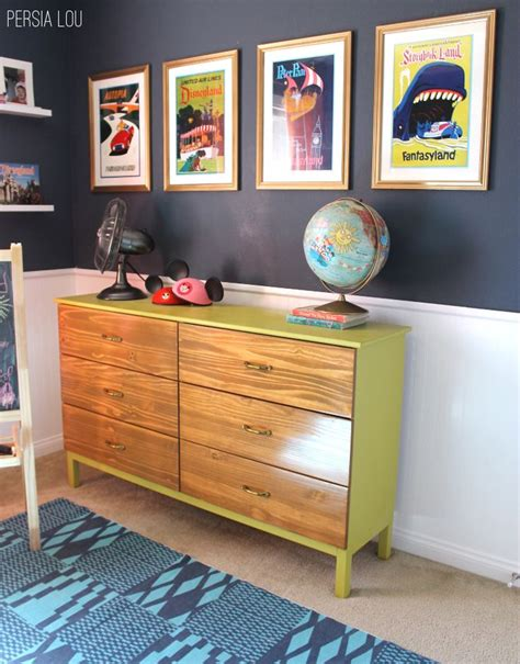 small shared bedroom small shared boy and girl s bedroom vintage disneyland