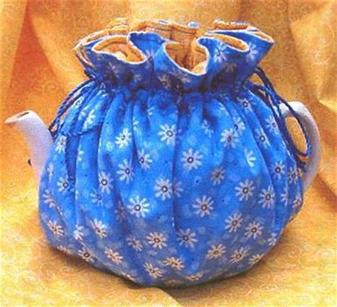 pattern quilted tea cozy tea cozy pattern quilted free quilt pattern