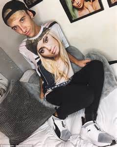 kylie jenner superfan gets sixth tattoo tribute inking kylie jenner superfan gets his third tattoo tribute to her