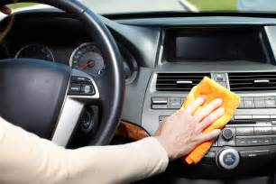 How To Clean Car Interior At Home how to clean your car interior mats seats hirerush blog