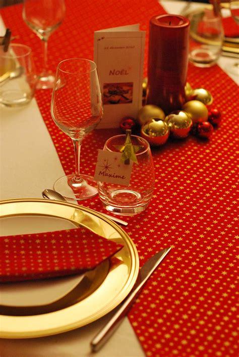 table à manger waxindeco linge noel linge de maison dcoration deco linge de maison