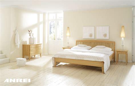 schlafzimmer ratenzahlung schlafzimmer auf raten bestellen inneneinrichtung und m 246 bel