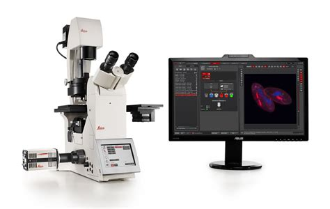 leica microscope leica dm1000 led news leica microsystems