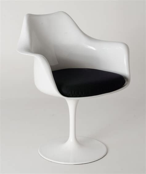 tulip armchair tulip armchair the natural furniture company ltd