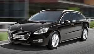 Peugeot 508 Pictures 2014 Peugeot 508 Wallpapers 2017 2018 Cars Pictures