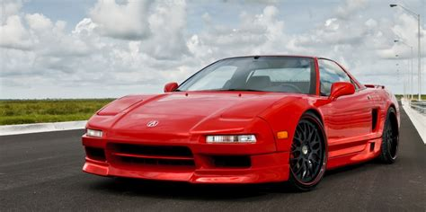 auto body repair training 1997 acura nsx parking system service manual repairing 1992 acura nsx body damage