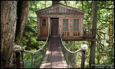 best treehouse image gallery treehouse hotel