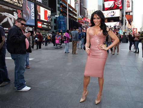 kim kardashian looks like a hobbit meet the transgender kim kardashian