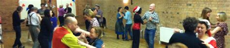 swing dance nottingham nottingham lindy hop encouraging everyone to get out and