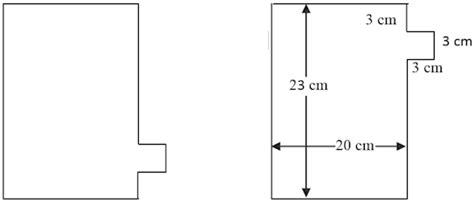two parallel plate capacitors are identical except parallel plate capacitor in vacuum 28 images two parallel plate capacitors are identical